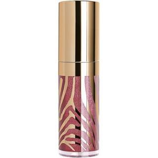 Phyto Gloss Lipgloss