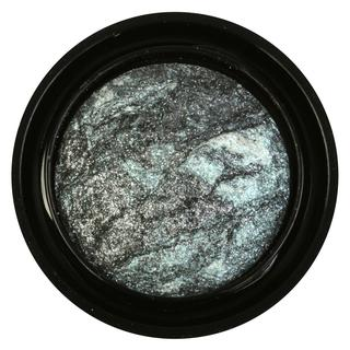 Eyeshadow Moondust Radiant Opal 1.8gr
