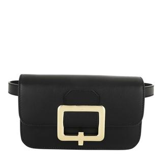 Heuptasjes - Janelle Small Crossbody Bag in wit voor dames