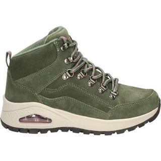 Rugged One veterboots