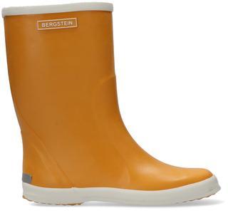 Gele Regenlaarzen Rainboot