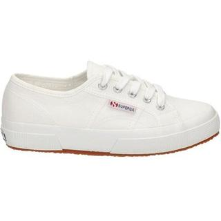 Classic lage sneakers