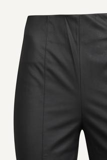 broek Zwart 1018-005367