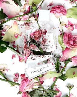 PATCHOULI N ROSES Eau de Parfum  - 100 ML