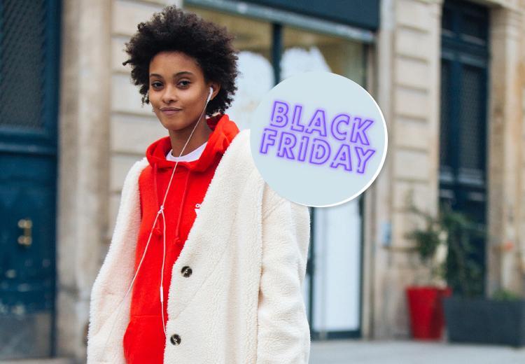 Dit zijn de Black Friday favorieten van de redactie