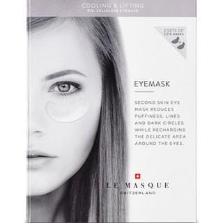 Eye Mask Cooling & Lifting Eye Masks (2 Sets)