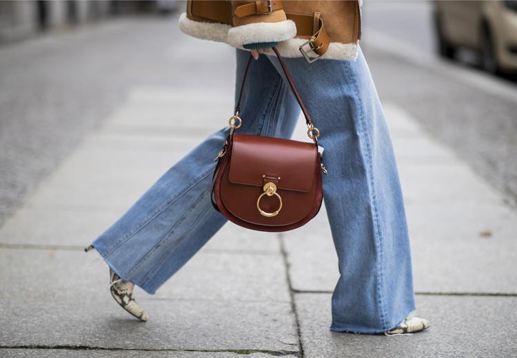 Deze jeans past het beste bij jouw stijl