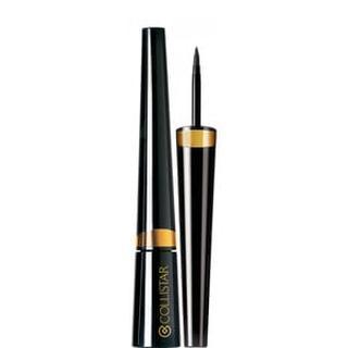 TECHNICO Eyeliner NERO/BLACK WATERPROOF