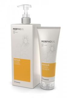 Morphosis Repair Conditioner