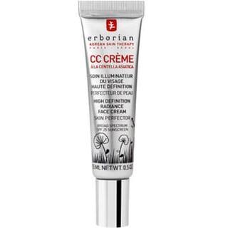 CC CREME Dag- & nachtcrème  - 15 ML
