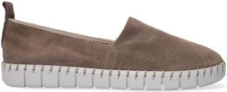 Beige Loafers 120020026