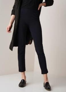 High waist skinny fit legging