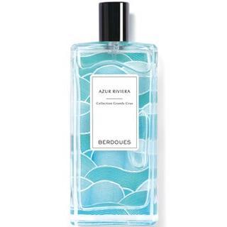 Grand Crus Azur Riviera Eau de Parfum  - 100 ML