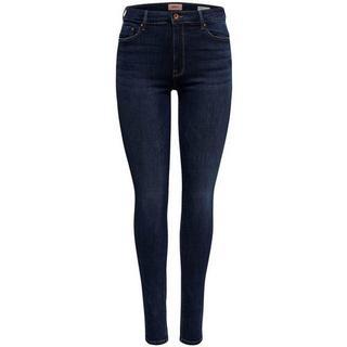 high-waist jeans ONLPAOLA