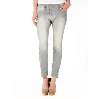 P78 jeans /grijs