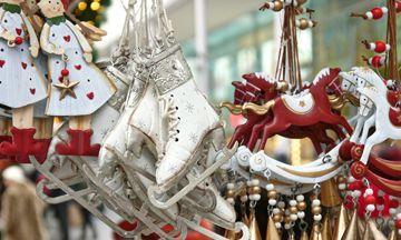 Christmas is coming: 5x de leukste kerstmarkten dichtbij