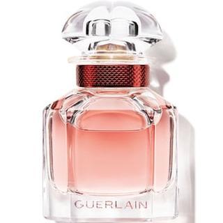 MON Eau de Parfum - 30 ML