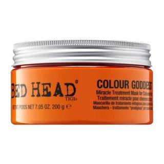 Colour Goddess Miracle Treatment Mask 200gr