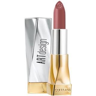 Lipstick Matte LIPSTICK MATTE