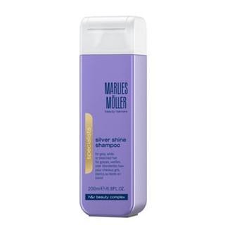 Silver Shine Shampoo SILVER SHINE SHAMPOO
