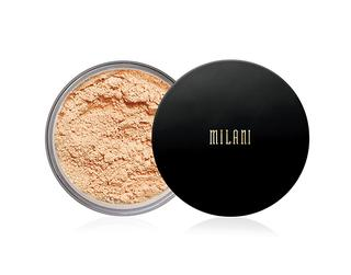 Make It Last Setting Powder - 03 Translucent Banana