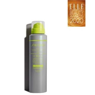 Sports Brume Protectrice Invisible Spf 50 SPORTS BRUME PROTECTRICE INVISIBLE SPF 50+