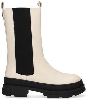 Grijze Chelsea Boots Marte Chelsea Boot
