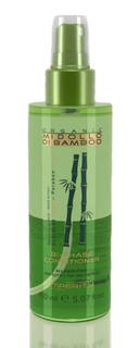 Organic Midollo Di Bamboo Bi-Phase Conditioner