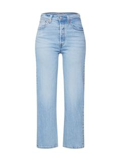 Jeans 'RIBCAGE'
