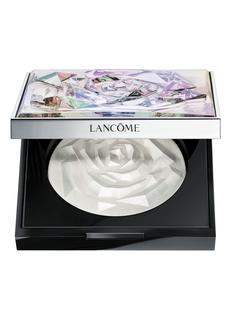 La Rose Limited Edition highlighter