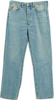 LOIS dana jeans 2666-6545 dana-kape shatter