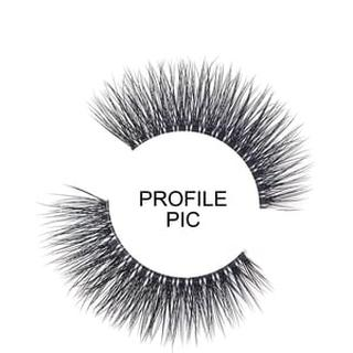 3d Faux Me Mink Profile Pic