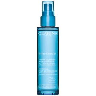 Hydrating Multi Protection Mist HYDRATING, MULTI-PROTECTION MIST