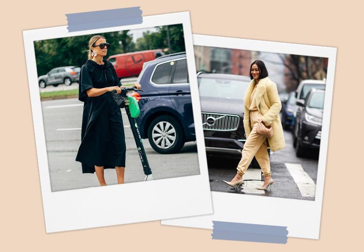 2020 als modejaar: een overzicht van alle trends