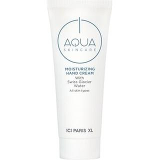 Aqua Hydraterende Handcreme