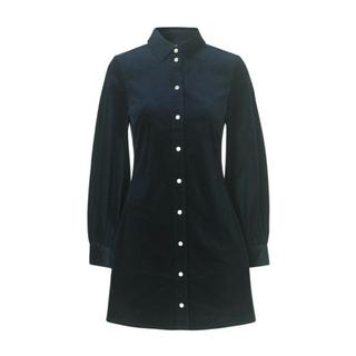 Maansteen jurk 12864