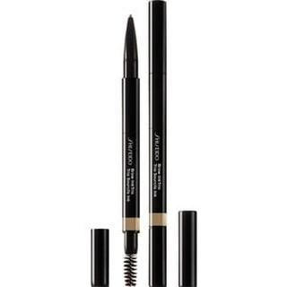 Brow Inktrio 3-in-1 Brow Pencil, Powder And Brush