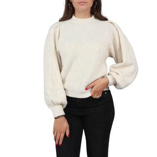 Truien online kopen | Meer dan 100 merken | Fashionchick