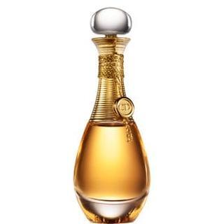 J' ADORE Eau de Parfum - 15 ML