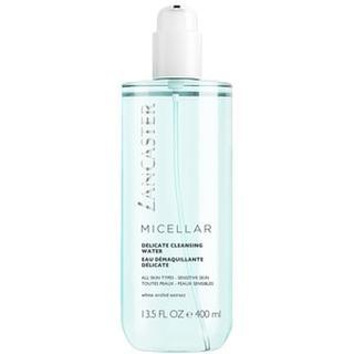 MICELLAR Cleanser