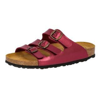 Slippers Bioline Lady soft