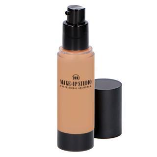 Fluid Make-up No Transfer