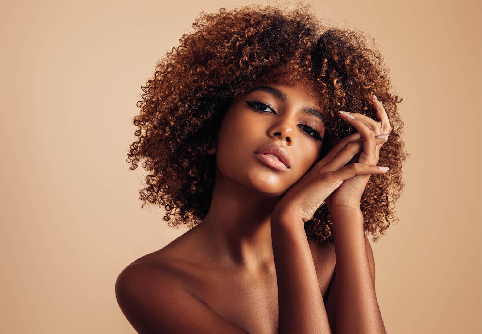 5 x tips om huidproblemen op te lossen