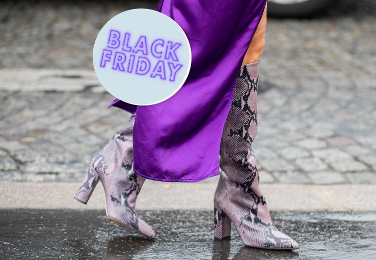 Deze laarzen onder de €75 wil je hebben
