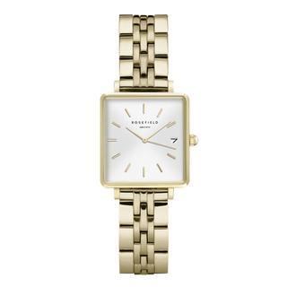 QMWSG-Q021 horloge mini