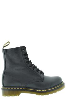 Dr Martens Boots (36 t/m 42) 201MAR02