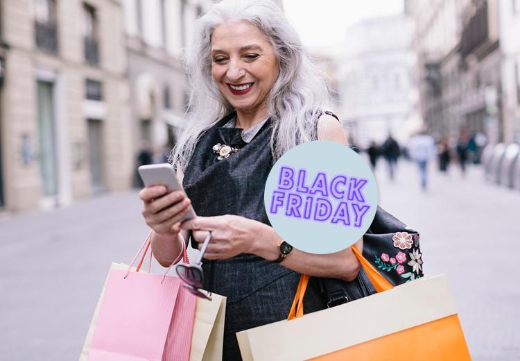 De beste Black Friday deals voor ieder budget
