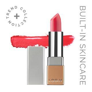 Lipstick No. 102 Coral bouquet matt