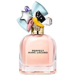 Perfect Eau de Parfum  - 50 ML