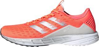 runningschoenen SL20 W